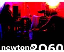 NEWTONE 2060