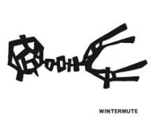 WINTERMUTE