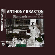 standards (brussels) 2006