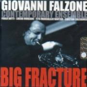 Big Fracture