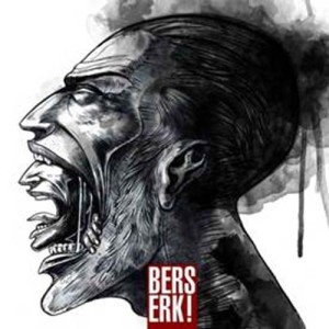 Feliciati_-_LEF_Berserk-500x500