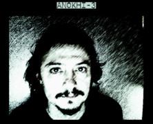 anokhi-3