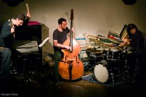 Panc Music Trio (25 di 35)